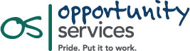 Opportunity Services Logo